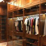 vestidor1