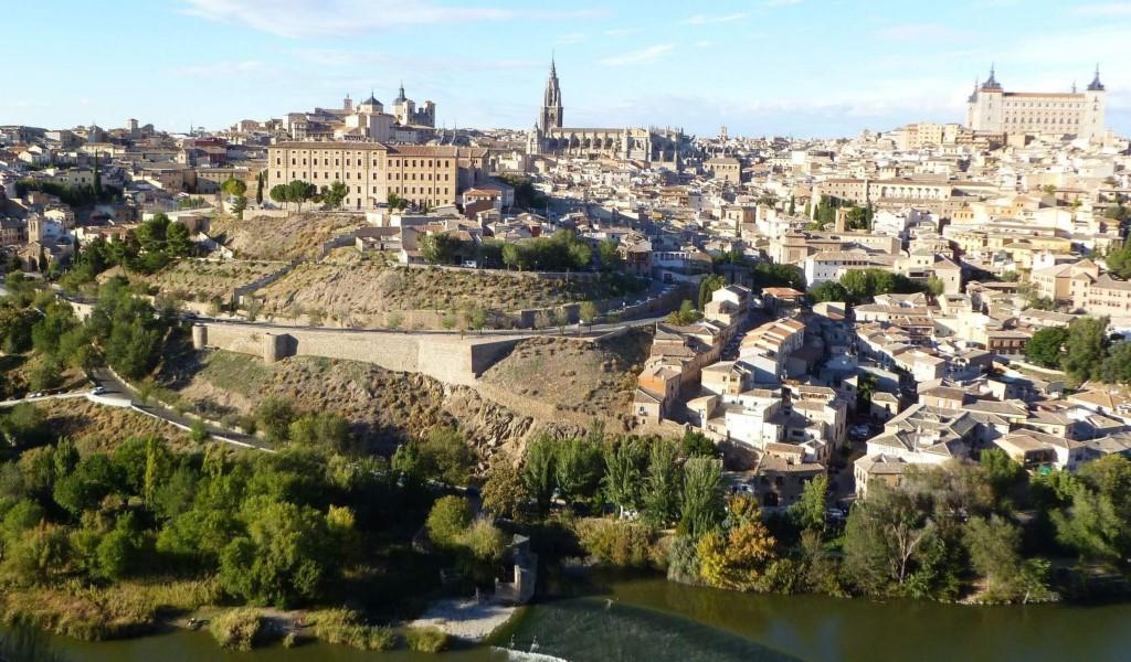 Subvenciones para actuaciones de ahorro y eficiencia energética en Extremadura