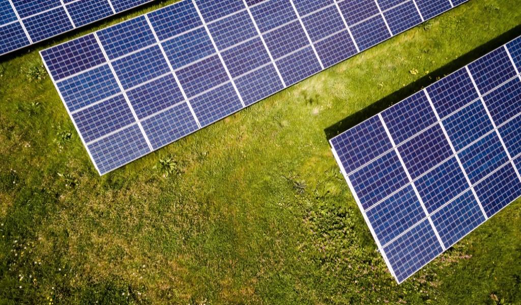 Qué es la transición energética