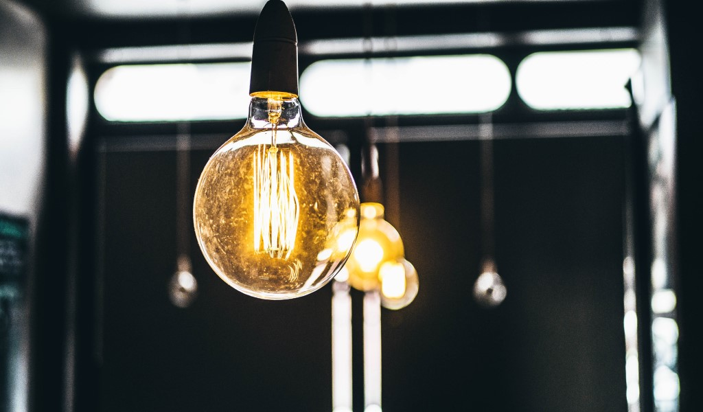 Cómo reducir la factura de luz