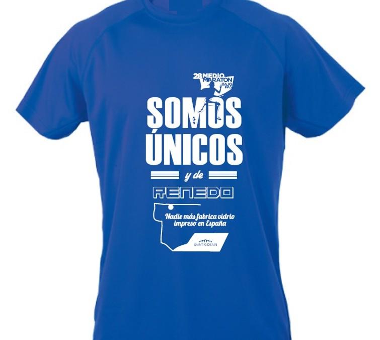 Camiseta-foto-FACEBOOK-755x675