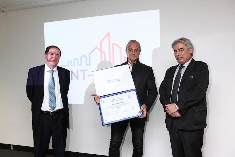 entrega_premios_arquitectura_en_vidrio_2016_4