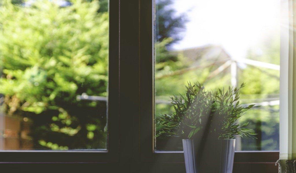 Cambiar ventanas precio y modelos - Precio cristal climalit ...