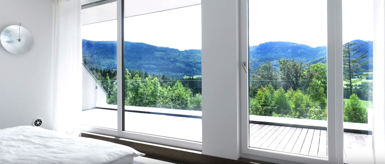 Ventanas aislamiento acustico precios free with ventanas - Precio ventanas pvc kommerling ...