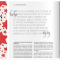 """SAINT GOBAIN edita el libro """"1665-2015 El Pasado del Futuro"""""""