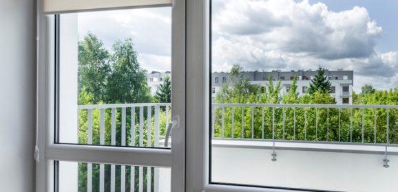 ¿Cuánto ahorramos con el Plan Renove de ventanas?