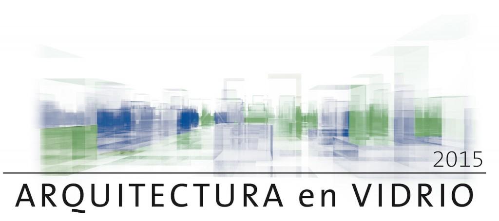 Premios_Arquitectura_en_Vidrio_2015