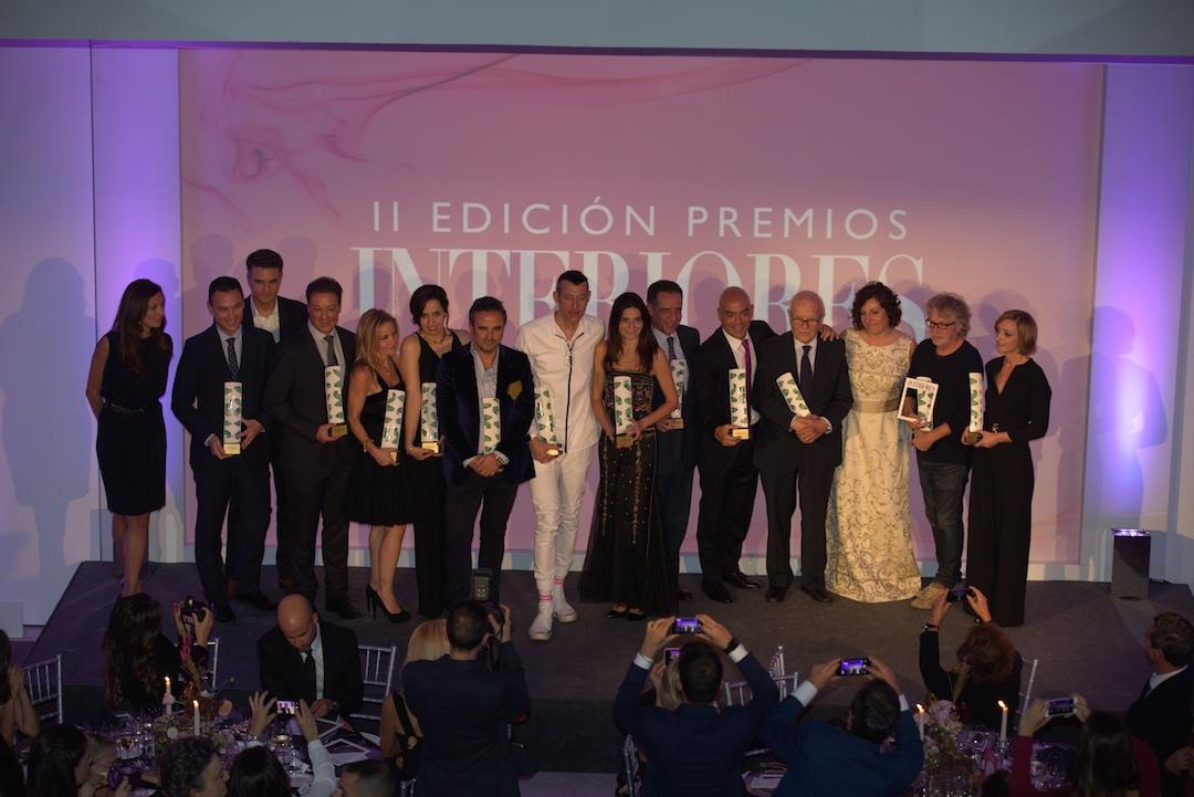 Premios_Revista_Interiores_2016