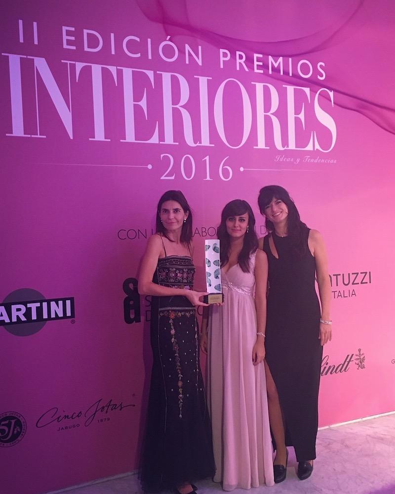 premios_revista_interiores_mejor_acristalamiento_sgg_climalit_plus