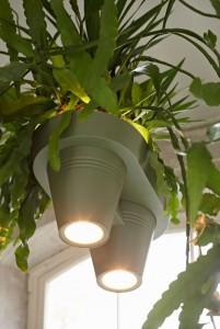 Roderick-Vos-designs-combined-plant-pots-lighting-and-power-sockets_dezeen_7