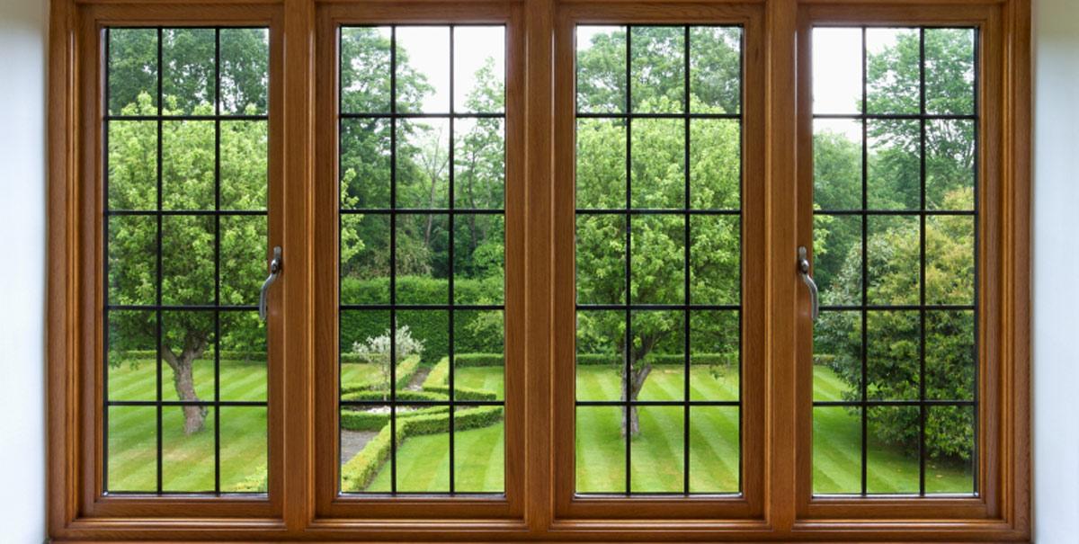 Tipos de ventanas de aluminio pvc o madera for Ventanas de madera precios en rosario