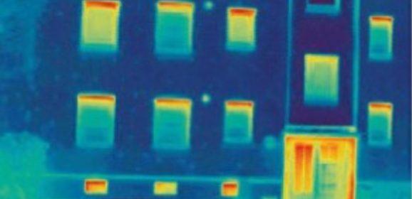 La termografía y sus aplicaciones