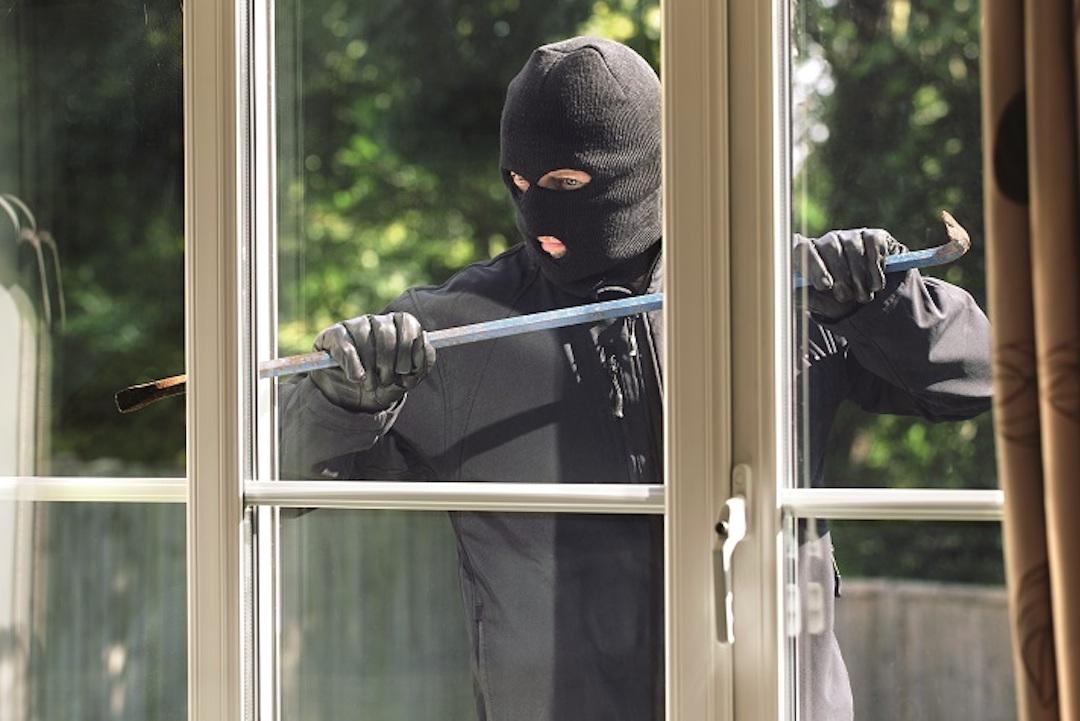 Tipos_de_ventanas_de_seguridad