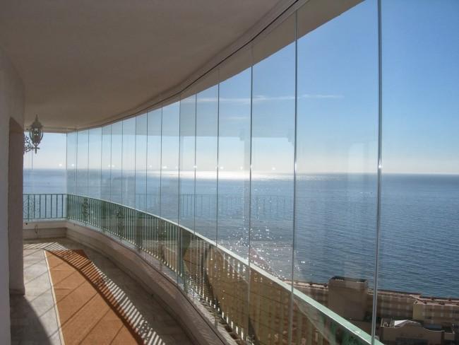 Ventanas de aluminio precios y calidades - Precios ventanas pvc climalit ...
