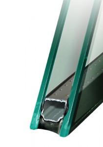 Tipos de vidrio - Vidrio con Camara