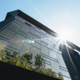 Aranjuez, capital cinco estrellas del confort de la mano de CLIMALIT PLUS, líder en doble acristalamiento.