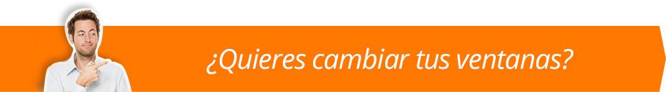 Web Oficial de Climalit