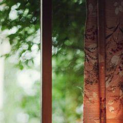Los cajones de las persianas y su relevancia