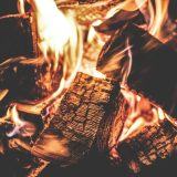 Calefacción económica: cuál es el sistema más barato
