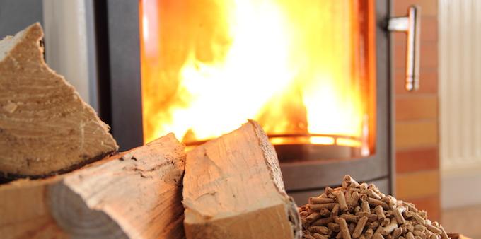 Como ahorrar en calefacción