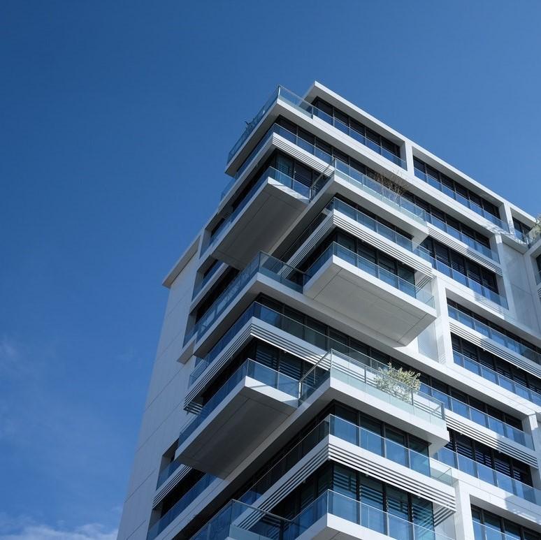 ¿Qué es la calificación energética de un edificio y por qué es importante?