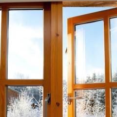 Elegir ventana archivos p gina 10 de 10 blog climalit - Que cuesta cambiar ventanas climalit ...