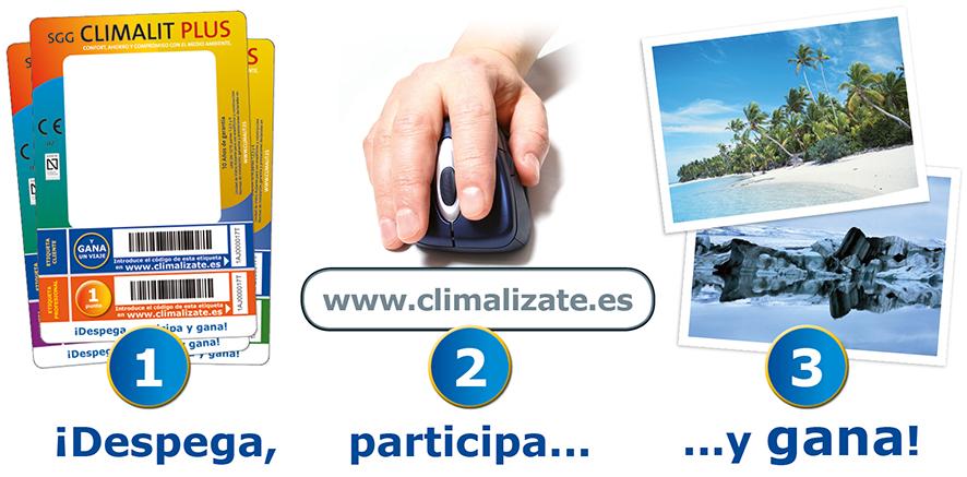climalizate-media