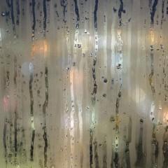 Humedad por condensación: causas y soluciones
