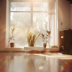 Diferencias entre control solar y aislamiento térmico reforzado en ventanas