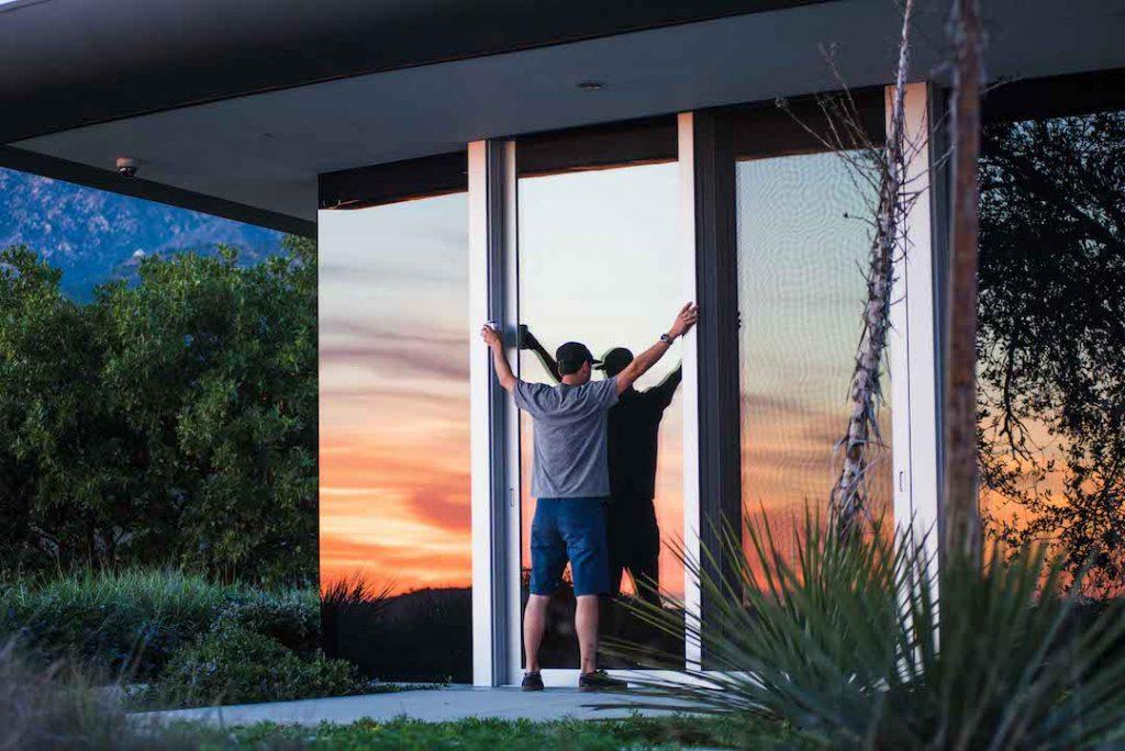 C mo y c ando cambiar las ventanas el blog de climalit - Que cuesta cambiar ventanas climalit ...