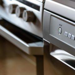 Consejos de decoración de cocinas