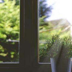 Razones por las que cambiar tus ventanas