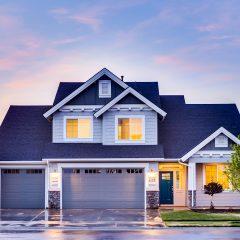 """¿Qué es el estándar """"Passivhaus"""" o """"Passive House""""?"""