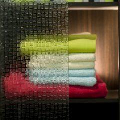 Usos y prestaciones de los vidrios traslúcidos