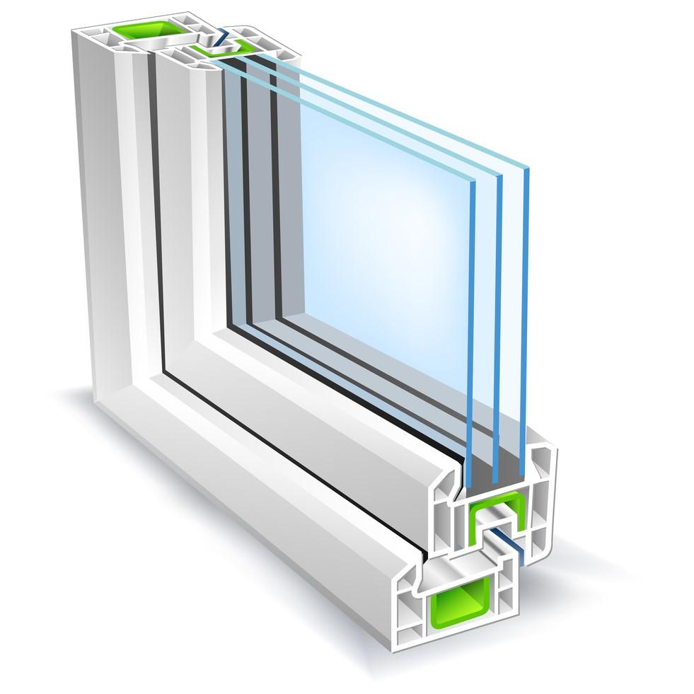 Importancia del factor solar del vidrio para la eficiencia energética