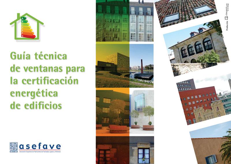 guia-tecnica-ventanas-certificación-edificios
