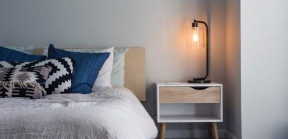 Ideas para iluminar tu hogar
