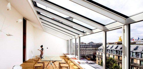 ¿Cómo encontrar la mejor iluminación natural del hogar?