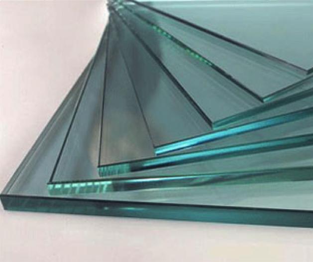 Tipos de vidrios para ventanas el blog de climalit - Cristales climalit tipos ...