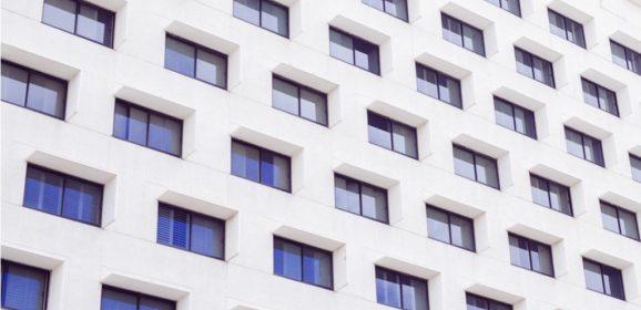 La importancia de un buen mantenimiento de las ventanas