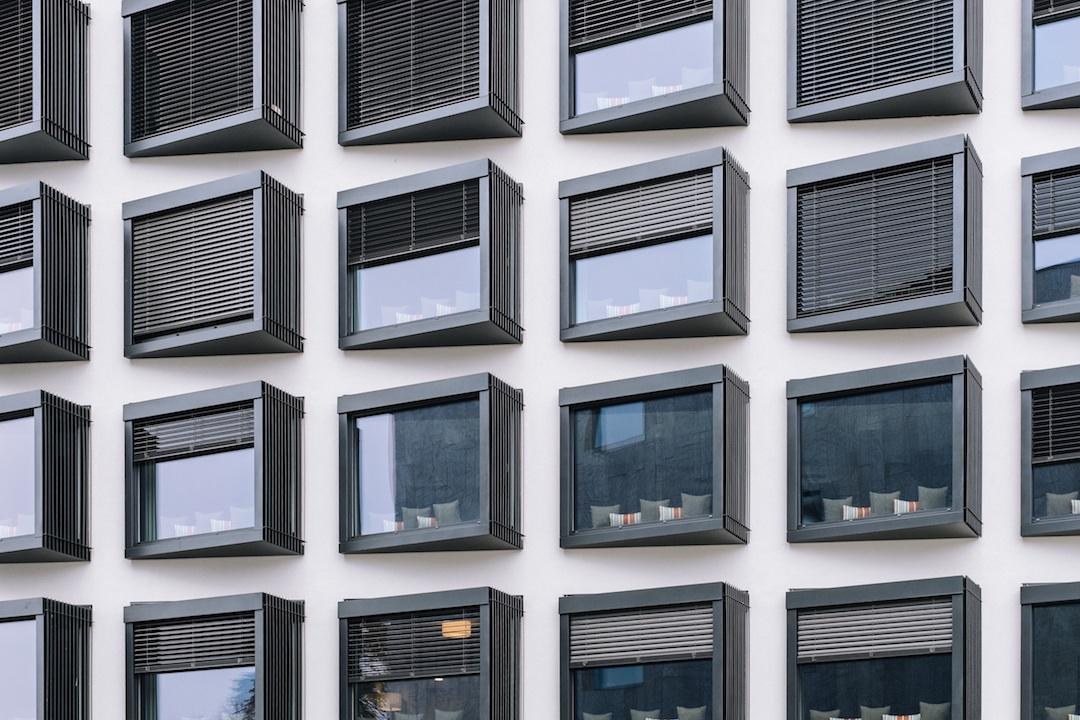 Elementos clave para elegir perfiles de aluminio para for Perfiles de aluminio para ventanas precios