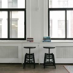 Cuanto cuesta reformar una casa archivos blog climalit - Cuanto cuesta reformar una casa ...