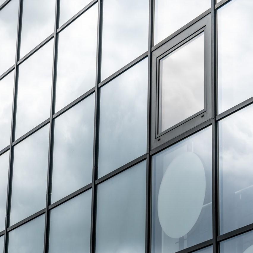 Ventanas de pvc archivos blog climalit - Precios ventanas pvc climalit ...