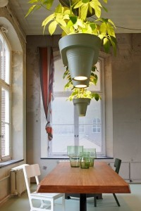 roderick-vos-designs-combined-plant-pots-lighting-and-power-sockets_dezeen_4