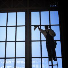 Los mejores tipos de ventanas para aislar del frío