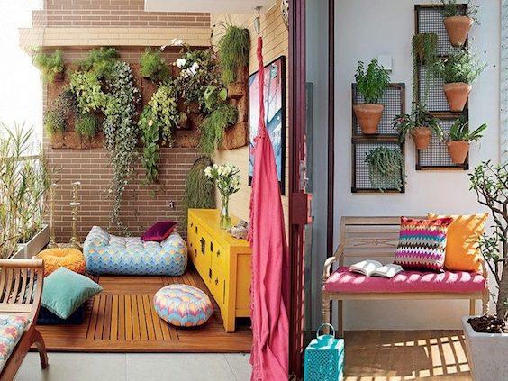terrazas acristaladas minimalistas - Terrazas Acristaladas