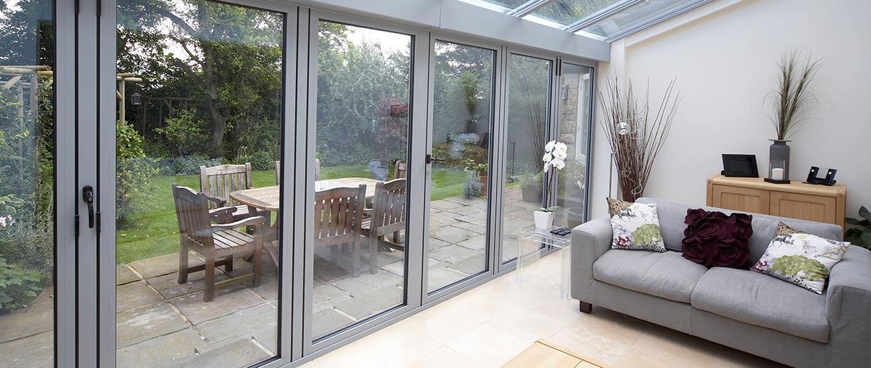 Tipos de ventanas que puedes poner en tu casa - CLIMALIT®