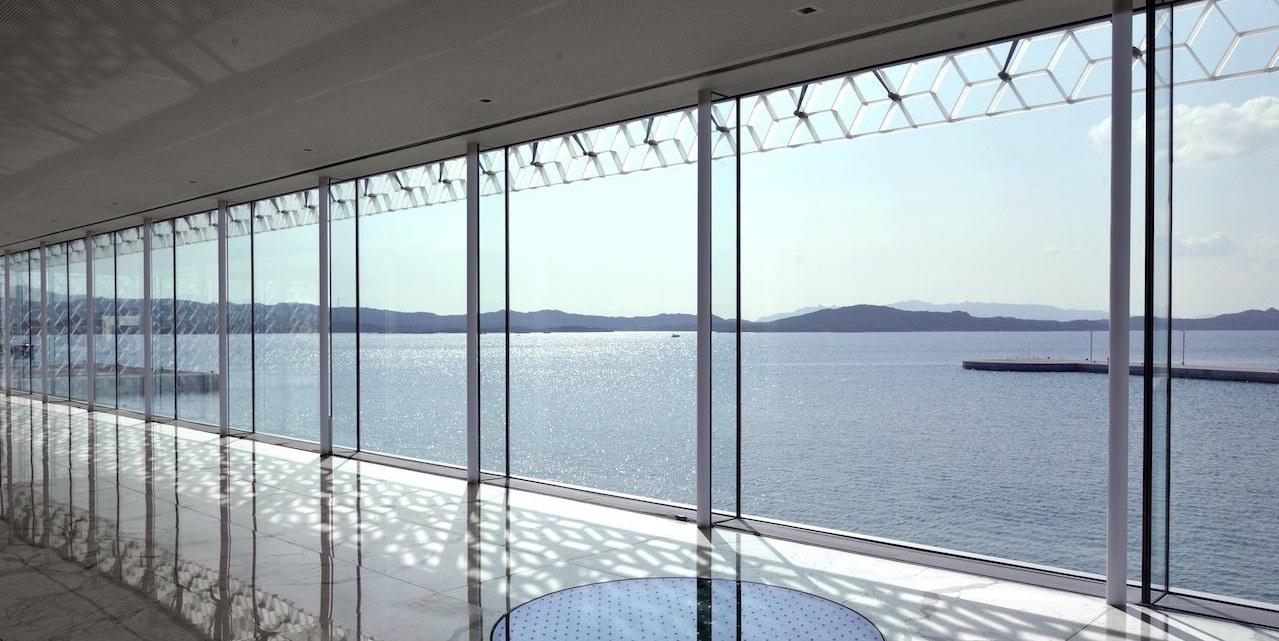 Tipos de cristales para ventanas - El Blog de CLIMALIT