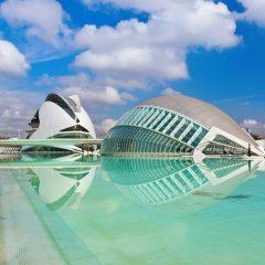 Plan Renove de Ventanas en la Comunidad Valenciana