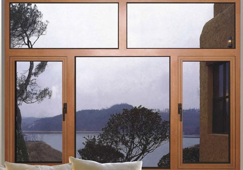 Cómo aislar ventanas del frío en invierno
